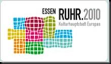 kulturhauptstadt2010