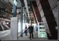 Zollverein - fra museet