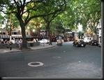 Buenos Arires - Soho