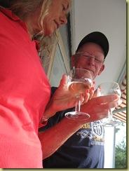 Mrs and Mr Lifecruiser IMG_3097