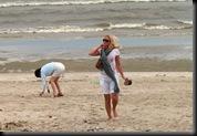 URG Colinia beach