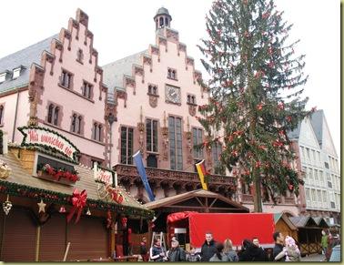 Market Römer Balconny 3647