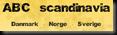 ABC Skandinavia