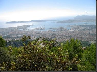 Faron View 1