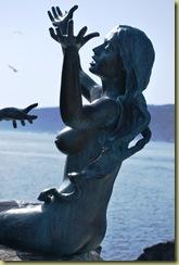 Mermaids 3 - Dröbak