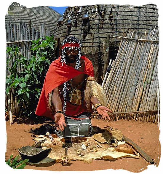Image result for images of my friend the witch doctor