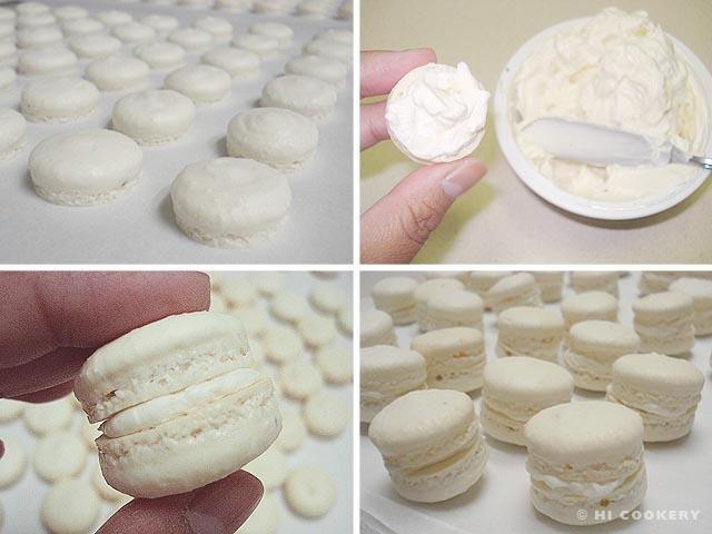 i love macarons hisako ogita pdf
