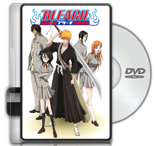 Episodio 262 de Bleach - Sub Español