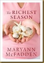 richest season