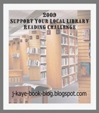 library_challenge-2