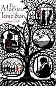 monster of templeton