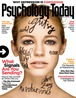 Psychology_Today_Sept._09_issue