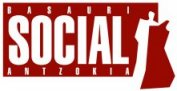 logo_social