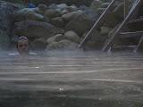 Terma! (Hot spring)