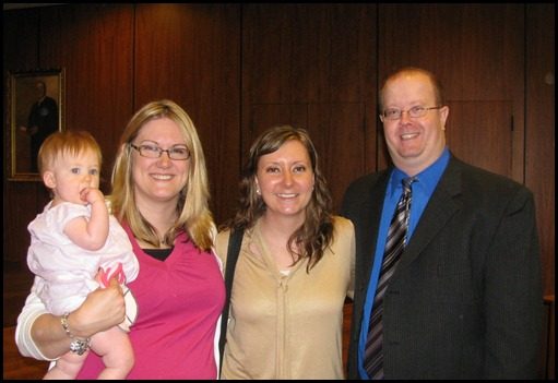 Adoption Day June 4 2010 305-1