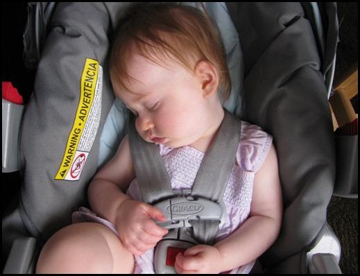 Adoption Day June 4 2010 031 - Copy - Copy