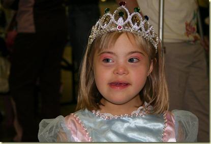 princesskayla