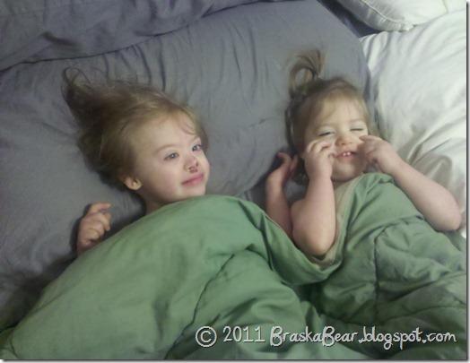 sistersnuggle