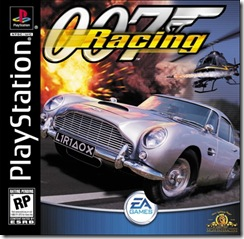 007_Racing_Ps1_Capa