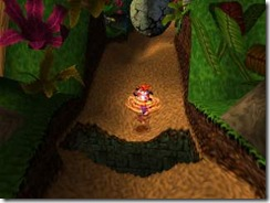 crash_bandicoot_02