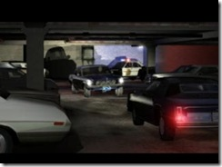 driver_ps1_screen_1