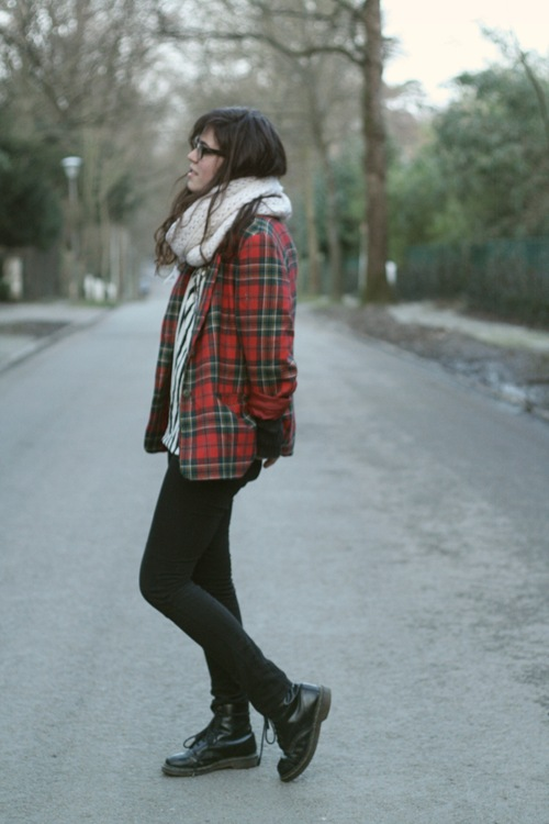 Copie de lookbook 135