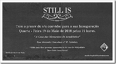 still_is