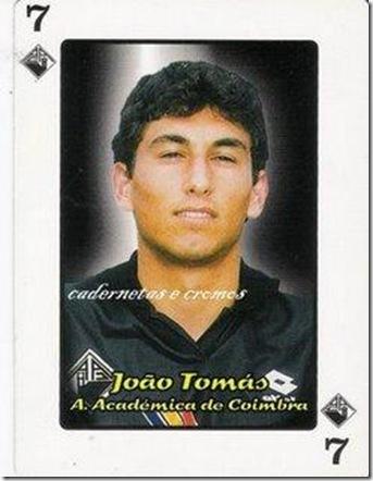 joao_tomas