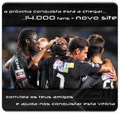 14000fans