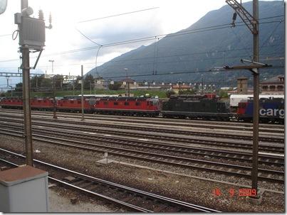 svizzera 2009 parte seconda 045