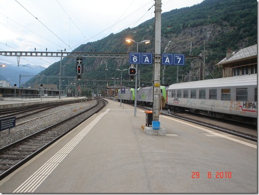 Svizzera Giugno 2010 parte prima 008