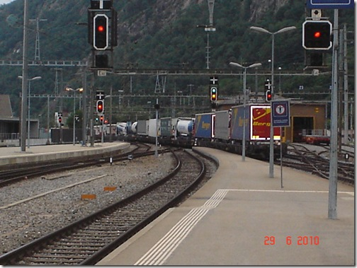 Svizzera Giugno 2010 parte prima 009