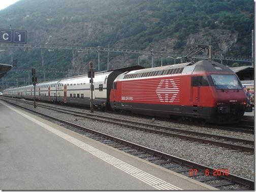 Svizzera Giugno 2010 parte seconda 020