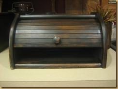 Breadbox Makeover 044
