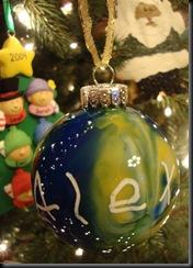 Ornaments 011