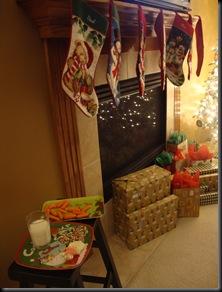 Christmas Eve 054