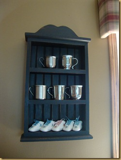 Shelf Makeovers 006