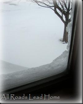 Snow Days3