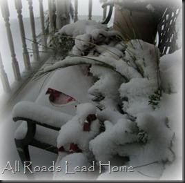 Snowy Days6