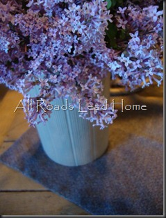Lilacs SKP FB