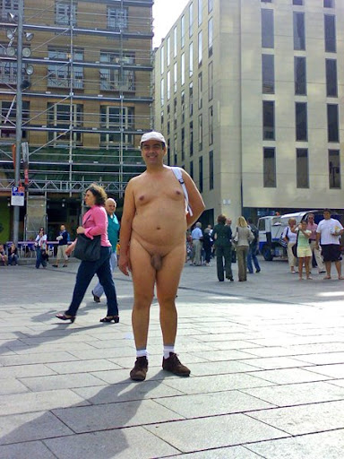 naked-man-lo.jpg