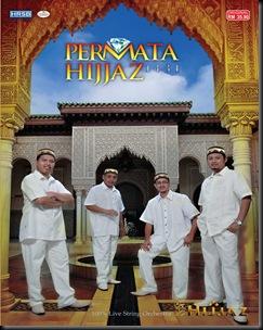 Flipcase Album-Permata Hijjaz 2010_2