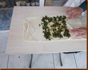 Adana Food 003