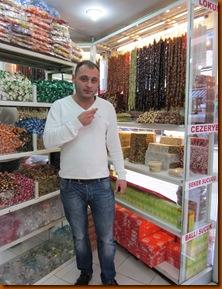 Adana Food 032