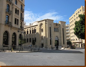 Beirut 012