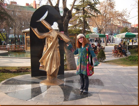 Konya 023