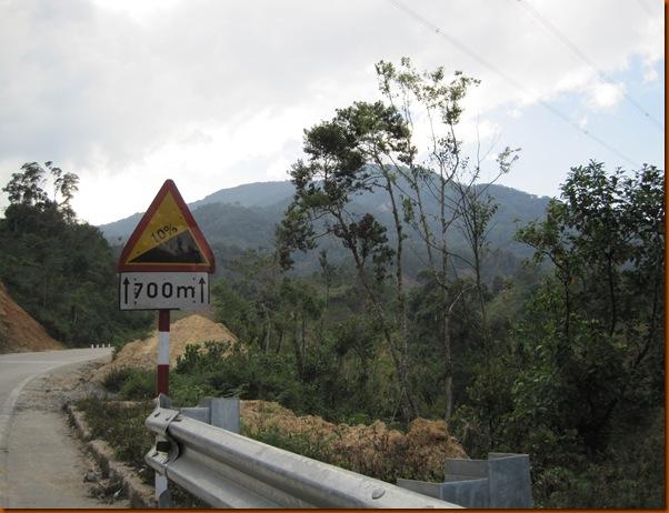 Cycling Trip 280