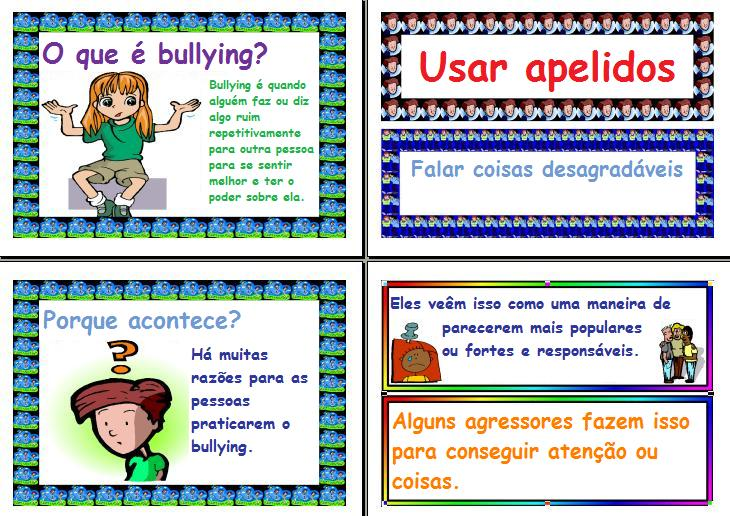 Frases De Bullying Quotes Links