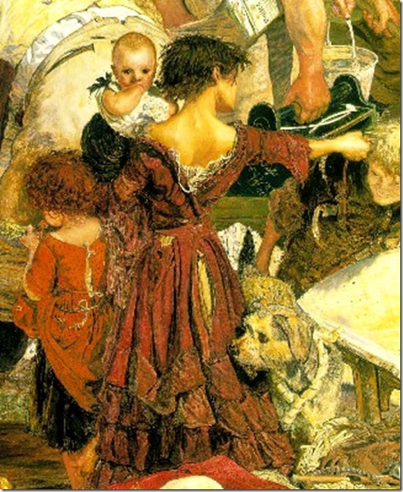 ford_madox_brown_gallery_14