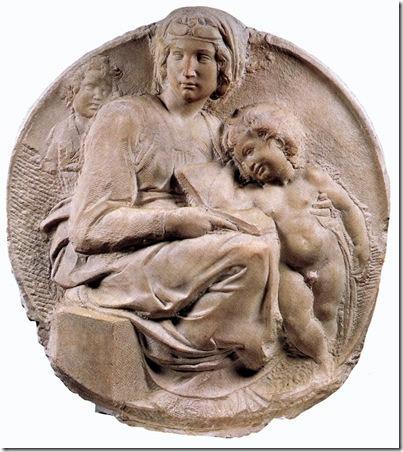 13955-madonna-tondo-pitti-michelangelo-buonarroti